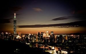 city-hd-images-background-desktop